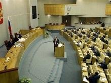 Россия ограничила доступ иностранных инвесторов к СМИ