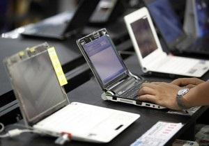 Intel пророчит резкое падение цен на ультратонкие ноутбуки