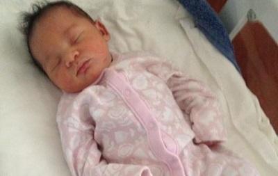 ВЗапорожье мать пыталась продать новорожденную дочь за7 тыс. долларов