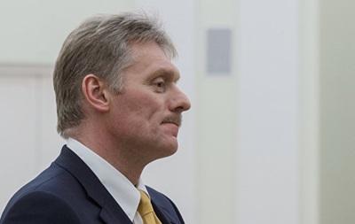 Москва обещает Киеву взаимные санкции в интернете