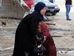В Ираке взорвался заминированный автомобиль: погибли девять человек