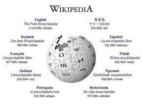 Аналитик: Wikipedia становится все более враждебной средой для редакторов