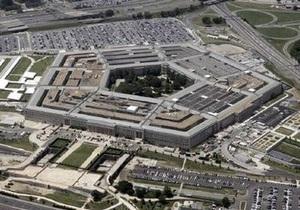 В США приостановили набор в армию открытых гомосексуалистов