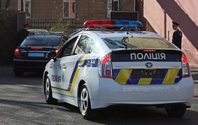 В Одессе убили бухгалтера порта и ее семью – СМИ