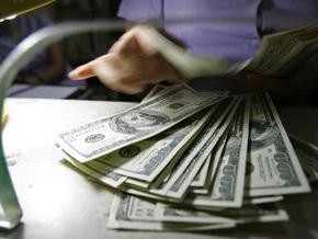 НБУ: Экономических оснований для роста доллара нет