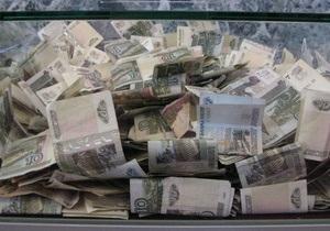 DW: Нужна ли Казахстану единая валюта в рамках Таможенного союза