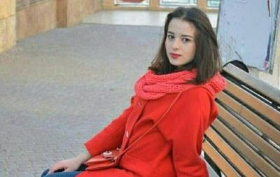 фотки девушки на яндексе