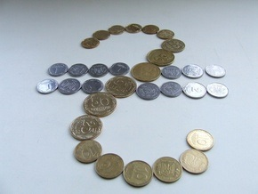СМИ: НБУ будет молчать о рефинансировании