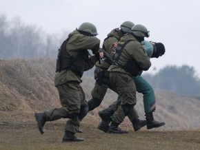 В Константиновке учитель физкультуры арестован за сбыт опия