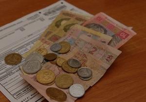 Кабмин планирует повысить должностные оклады бюджетников на 16 гривен