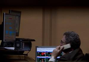 Активы Метинвеста стали драйвером роста украинского фондового рынка