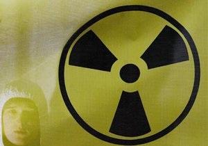 Китай возобновляет строительство АЭС