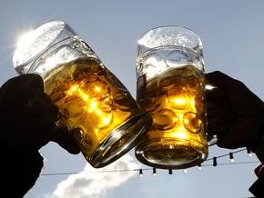 В Раде зарегистрирован законопроект о повышении акциза на пиво
