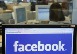 Конфликт на Facebook привел к гибели человека