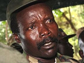 В ДРК боевики убили свыше 100 мирных граждан