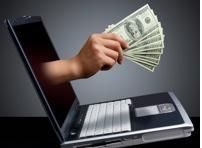НБУ ввел контроль за электронными деньгами