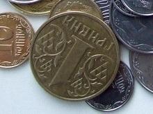 Стала известна причина падения курса доллара в Украине