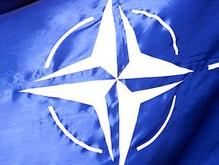 Конгресс США поддержал расширение НАТО