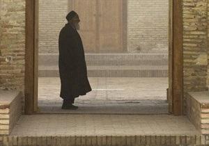 Житель ОАЭ избил проповедника, который отказался изгнать джина