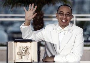 Критики: Победитель Каннского кинофестиваля получил пальмовую ветвь скуки