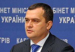 Глава МВД хочет  отрегулировать  интернет