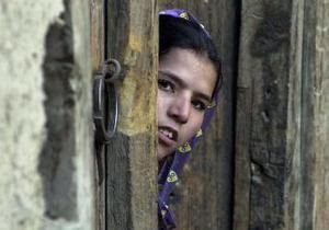 Талибы обстреляли базар в Афганистане: пострадали 13 детей, двое погибли
