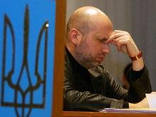 Украина готовится к новому этапу газовых переговоров с Россией