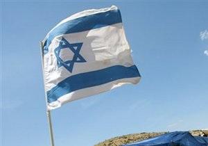 Греция отменила совместные с Израилем учения из-за захвата флотилии правозащитников