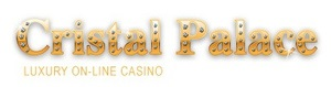 Новые возможности для игроков на обновленном сайте онлайн казино Cristal Palace