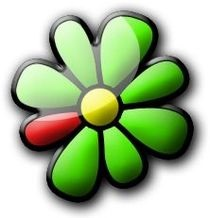 ICQ перекрыла доступ альтернативным клиентам