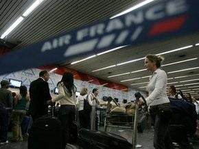 Бразилец не попал на борт исчезнувшего самолета из-за просроченного паспорта