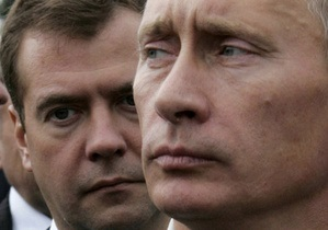 Выборы президента РФ могут перенести из-за 8 марта