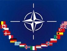Российские СМИ: В украинском эфире появились рекламные ролики НАТО