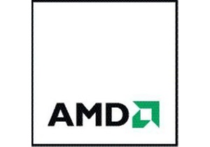 ФОНД AMD НАЧИНАЕТ ПЕРВЫЙ ПРОЕКТ  AMD CHANGING THE GAME В ЕВРОПЕ