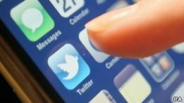 Twitter закрыл учетные записи с непристойными фото детей