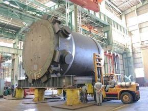 Сотрудники бразильской АЭС получили радиоактивное облучение