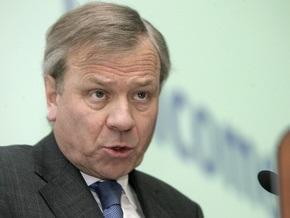 НАТО готово обсуждать ПРО с Россией, если та пересмотрит свою картину мира