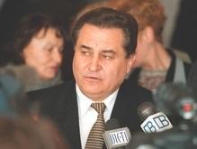Ющенко назначил Марчука своим внештатным советником