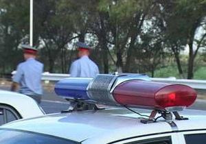 В Мелитополе гаишники прислали штраф покойнику, у которого не было машины