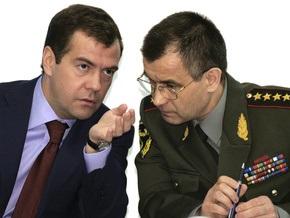 В МВД России введен институт личного поручительства