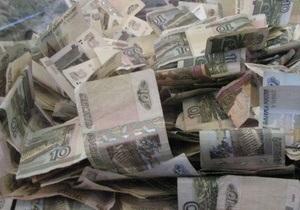 Семьям погибших при взрывах в Кизляре выплатят по одному миллиону рублей