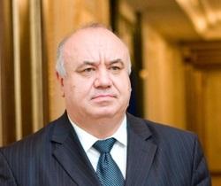 Цушко доложил Януковичу о результатах проверок тысяч предприятий на рынке админуслуг