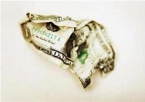 Минфин соберет все проблемные активы национализированных банков в Родовиде