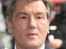 Ющенко: Для Украины сближение с НАТО - вопрос не выбора, а вопрос времени