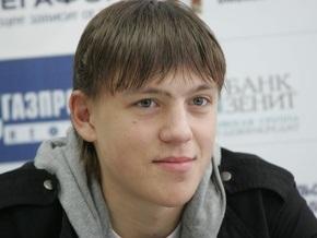 У 19-летнего хоккеиста омского Авангарда остановилось сердце