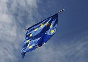 Украина-ЕС - Соглашение об ассоциации - Латвия - Глава МИД Латвии: Соглашение об ассоциации важно подписать в Вильнюсе