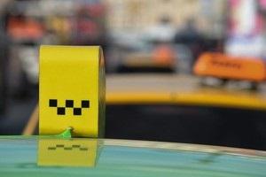 В Москве таксист потребовал у журналиста 50 тысяч рублей за поездку