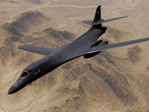 Самолеты США атаковали религиозную школу в Пакистане, связанную с талибами