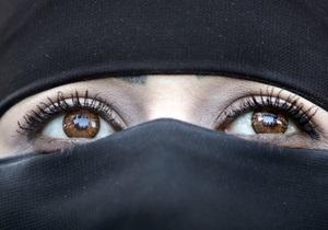 ОАЭ - новости Закарпатской области - рабство - Украинку не выпускают из ОАЭ из-за заплаченных ее мужем денег