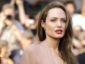 Forbes: Анджелина Джоли возглавила список самых влиятельных мировых знаменитостей